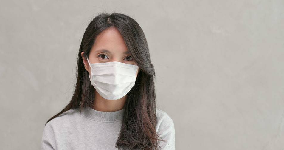 Input Masks: Face Masks For Data